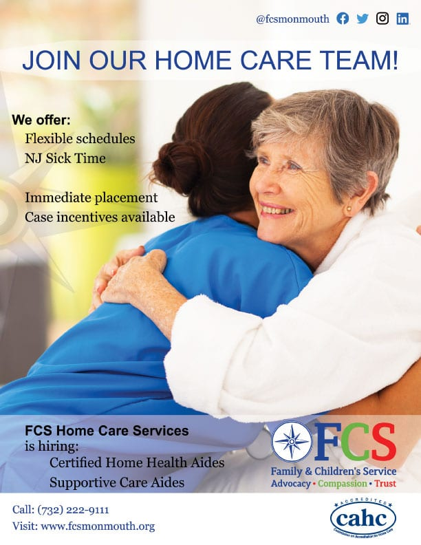 fcs-home-care-hiring-2021-cahc