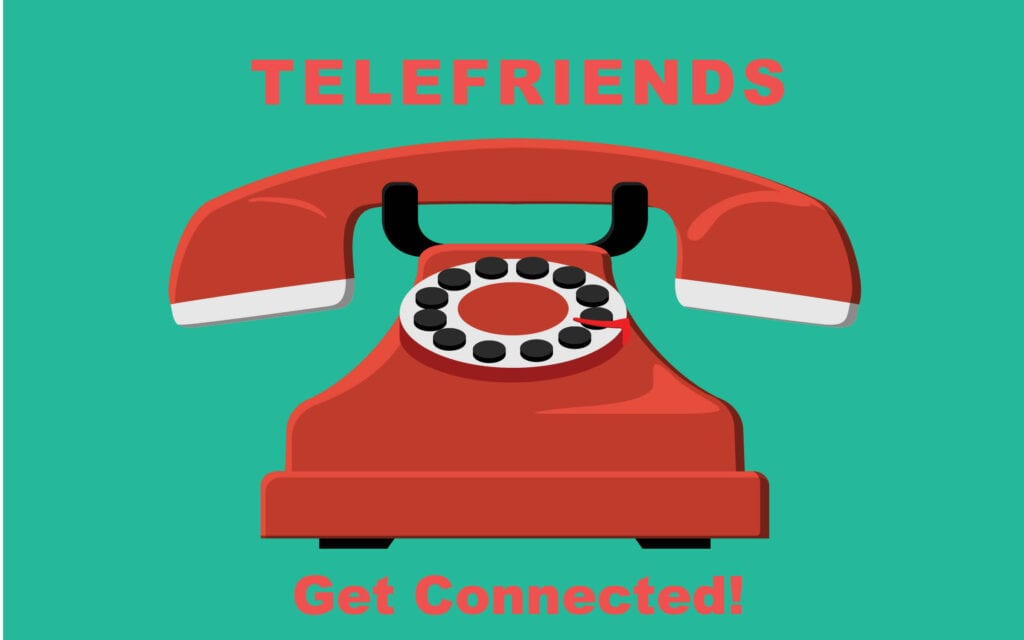 fcs-rsvp-telefriends-phone-logo