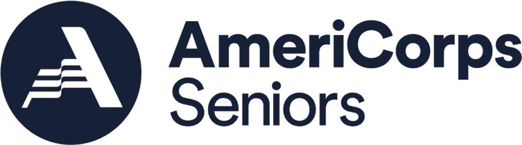 fcs-americorps-seniors-mainlogo