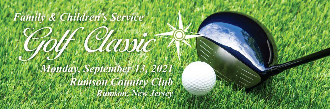 fcs-golf-classic-slider