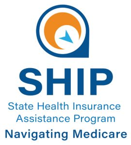 fcs-SHIP-logo-2021