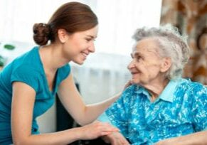 fcs-home-care-services